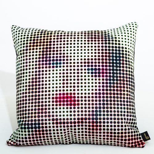 IsaacsBazaar_Blondie_Halftone_Cushions-32