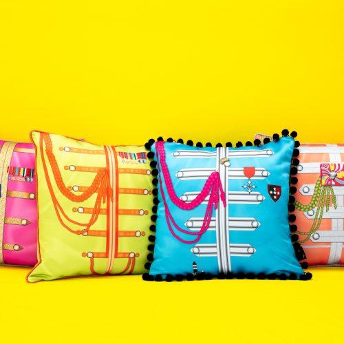 IsaacsBazaar_Set_Cushions-35
