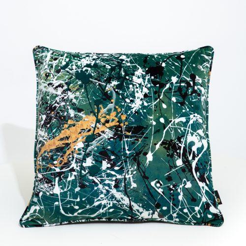 IsaacsBazaar_Splatter_Cushions-25