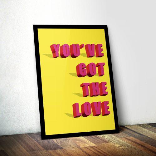 YouveGotTheLove-Mockup