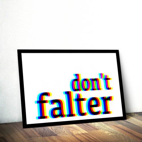 dontfalter-mockup