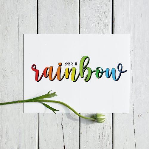 rainbow-isaacsbazaar